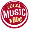 LocalMusicVibe