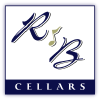 R&B Cellars