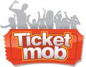 Ticket Mob