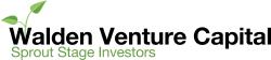 Walden VC logo