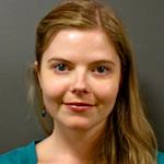 Melissa Adair