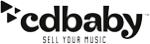 CDBaby-SponsorPage