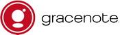 Gracenote175