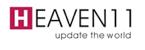 Heaven11-SponsorPage