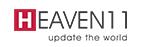 Heaven11Small