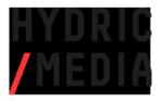 Hydric Media150