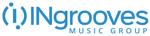 INgrooves-SponsorPage