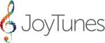 JoyTunes-SponsorPage