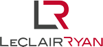 LeClairRyan-SponsorPage