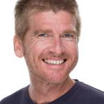 PatrickMahoney