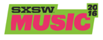 SXSW-SponsorPage