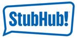 Stubhub-SponsorPage