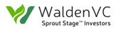 WaldenVC-SponsorPage