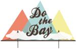 dothebaylogo-SponsorPage