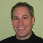 Gary Greenstein