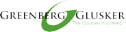 greenberggluskerweb