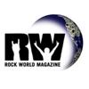 rockworldmagazine