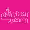 sfintercom