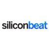 siliconbeat