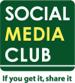 socialmediaclubweb