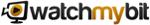 watchmybit150