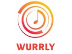wurrly-SponsorPage