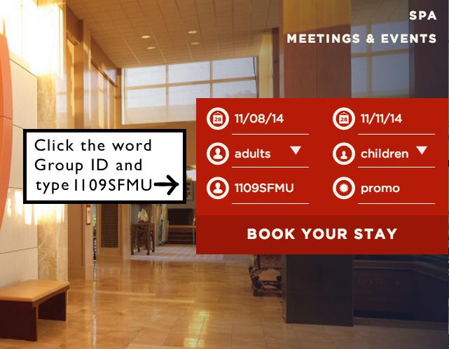 hotelkabuki_diagram