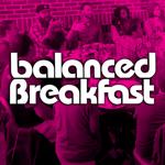 BalancedBreakfast