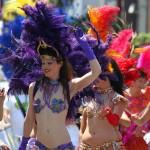 Carnaval_San_Francisco_2006