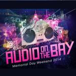 audioonthebay