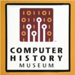 computerhistorymuseum
