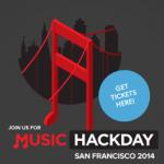 musichackdaysf