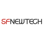 sfnewtech_sq