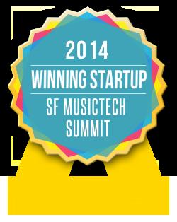 Winning-startup-badge2014