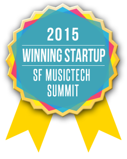 Winning-startup-badge2015.png - from URL