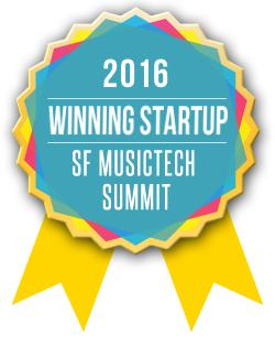 Winning-startup-badge2016