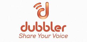 dubbler-630