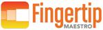 fingertipmaestro