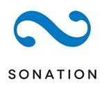 sonation