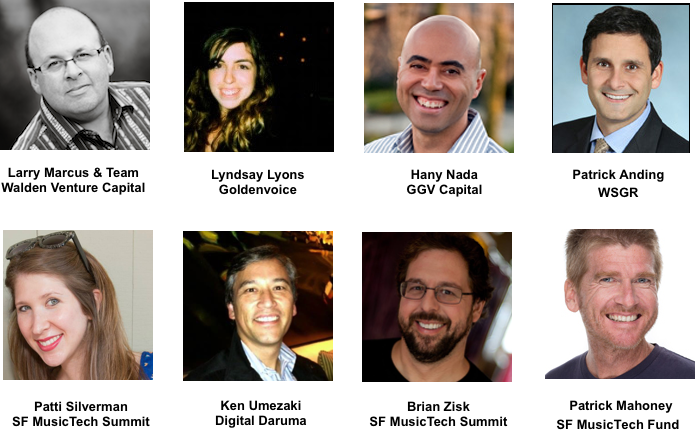 startup_judges