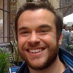 David Haynes