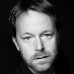 Michael Winger