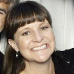 Shelley Champine