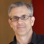 Steve Scherf