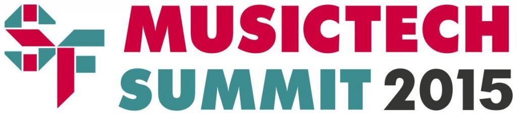 sfmusictech logo 2