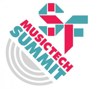 Resultado de imagen de SF MusicTech Summit 2017
