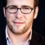 Joel Resnicow
