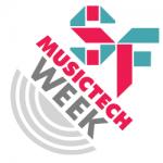 SF MusicTech Week