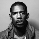 Jay-Z's DJ Young Guru