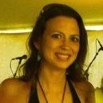 Jacqueline Sabec